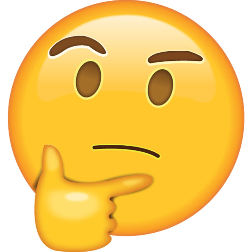 Google qiuta el huevo del emoji de ensalada