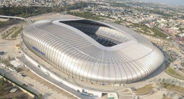 Y a todo esto... ¿cuánto cuesta organizar un Mundial de Futbol?
