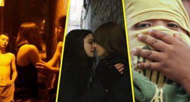¿Cuáles son las películas que llegan esta semana a la cartelera de la Cineteca Nacional?