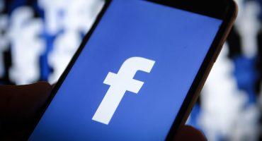 Facebook elimina sección 'Trending topics' y agrega una de 'Breaking news'