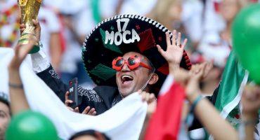 ¿Realmente la FIFA nos puede quitar puntos por el grito 'Eh Puto'?
