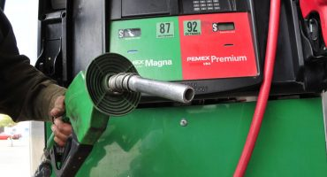 ¿Así nomás? Hacienda baja los subsidios y se viene un 'mini-gasolinazo'