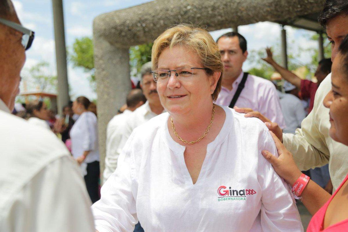 gina-trujillo-candidata-tabasco-2018