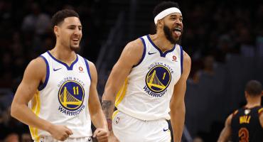 10 datos increíbles del juego 4 de las Finales de la NBA