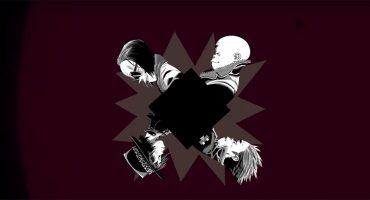 ¡¿Otra?! Gorillaz liberó una nueva canción del disco 'The Now Now'