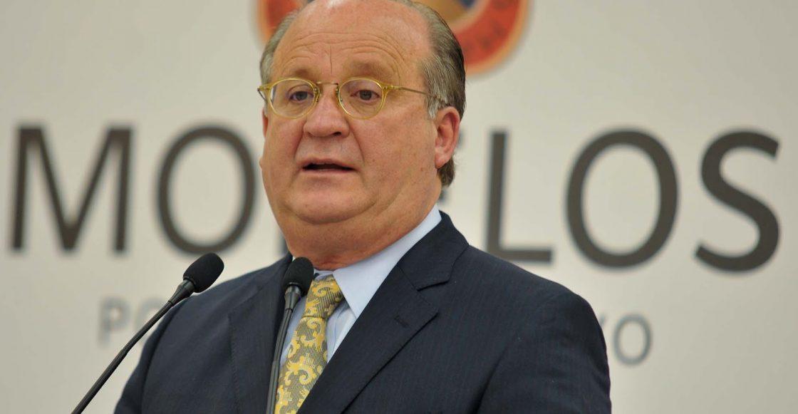 graco-ramirez-gobernador-morelos