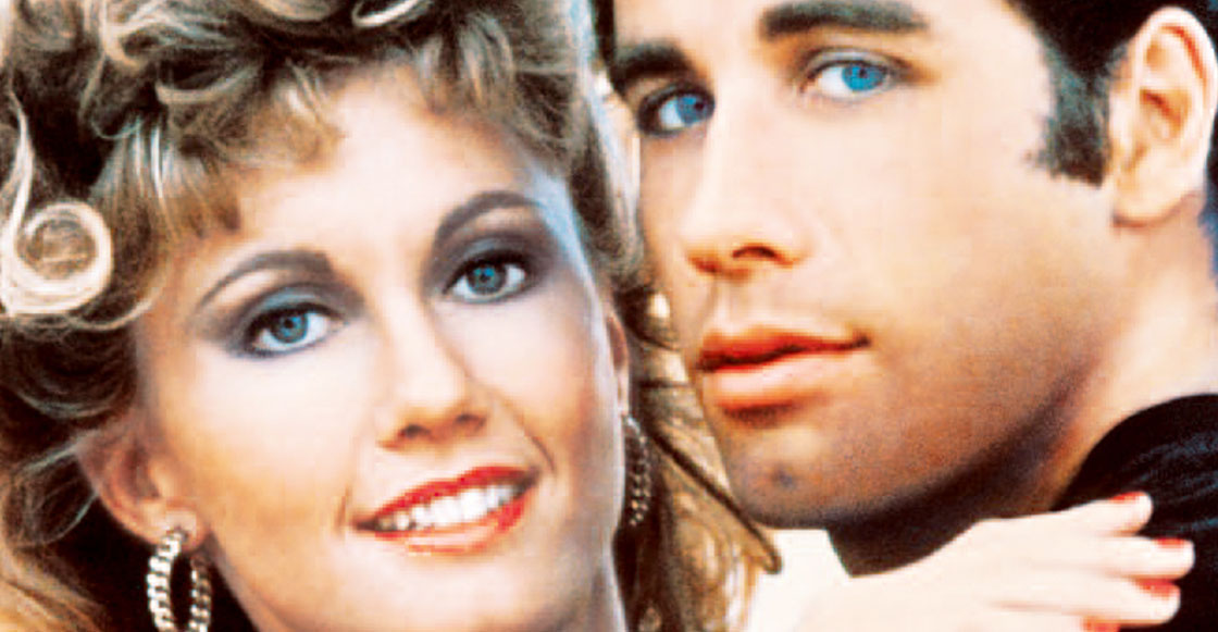 Tell me more, tell me more! Cinco datos que tal vez no sabías de 'Grease'