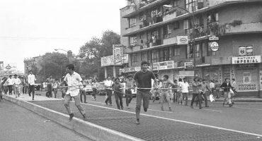 ¿Qué es el 'Halconazo'? ¿Qué sucedió el 10 de junio de 1971?