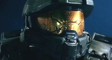¡Master Chief está de regreso! Microsoft anuncia 'Halo Infinite'