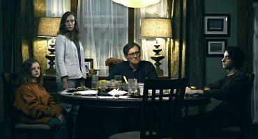 ¿Qué película debes ver antes de 'Hereditary' de Ari Aster?