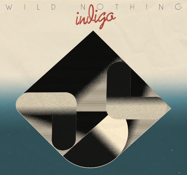 Wild Nothing está de regreso con nueva música después de 2 años