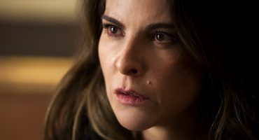 La mujer más 'Ingobernable' de México ya tiene fecha de estreno en Netflix