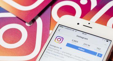 Instagram te permitirá publicar videos de más de una hora… ¡una hora!