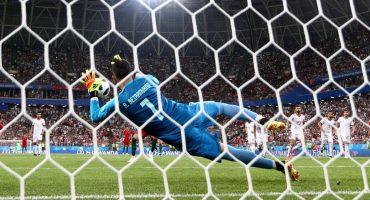 4 razones por las que la Selección de Irán no es el 'pan' que todos creían