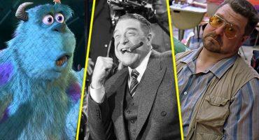¡Gran actor! Estas son las 5 mejores películas de John Goodman