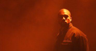 Más controversia: Kanye West liberó en vivo y vía streaming su nuevo disco 'YE'