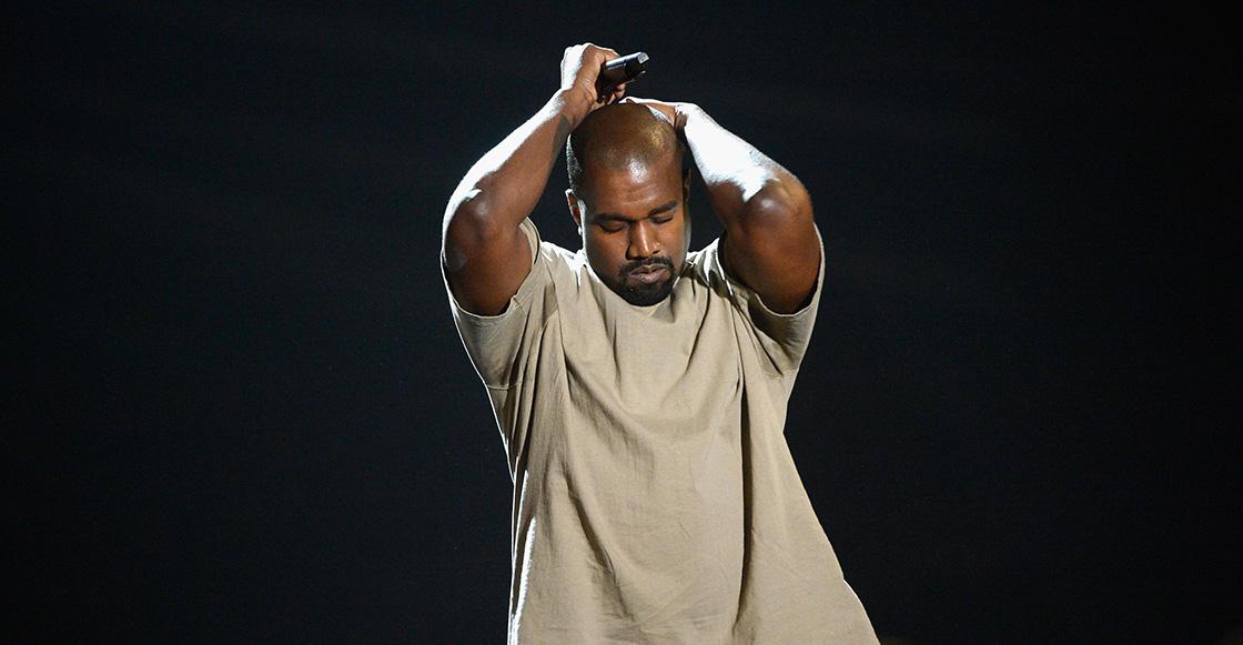 Ya nadie quiere jugar con Kanye West, ¿o sí?