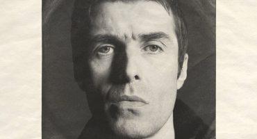 What?! Liam Gallagher tocó tres canciones de Oasis en vivo por primera vez en años
