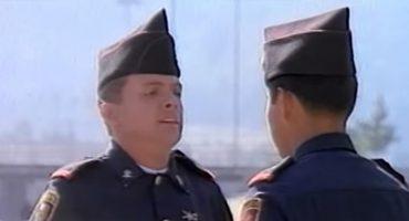 What?! El servicio militar se impulsó gracias a Luis Miguel y