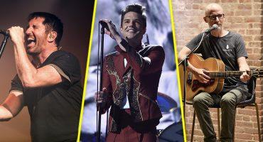 Desde NIN hasta The Killers: Estos son los 5 mejores covers de Joy Division