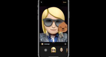Ahora tú puedes ser un animoji: Apple lanza los 'Memojis' y actualizaciones para FaceTime