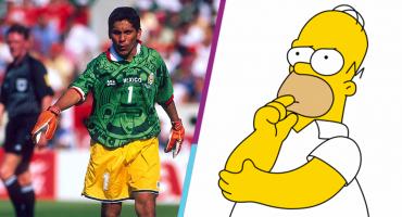 QUIZ: ¿Qué tanto sabes de México en los mundiales?