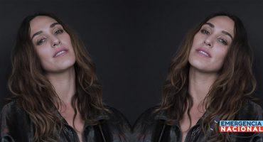 #EmergenciaNacional: De la guitarra a los sintetizadores, conoce a Micca Mont