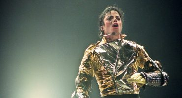 Rock with you in Broadway! Michael Jackson tendrá un musical basado en su vida