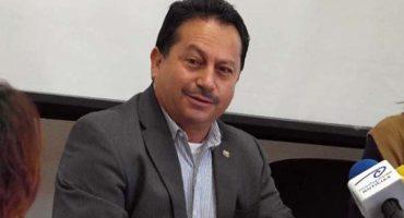 Atacan a candidato del PRI a alcaldía de Tangamandapio; Anaya, Bronco y AMLO tendrán seguridad, aunque no quieran: Segob