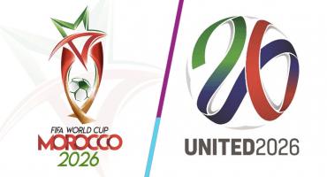 ¿Y pa'l Mundial 2026? Ventajas y desventajas de que sea en Marruecos o 'United'