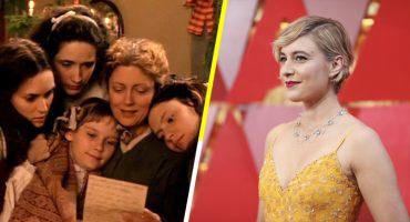 ¿Quiénes protagonizarán el próximo remake de 'Mujercitas' de Greta Gerwig?