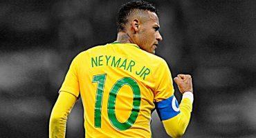 ¡Regresó el Joga bonito! Brasil derrota 2-0 a Croacia con golazo de Neymar