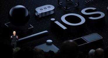 Wow! Apple anunció novedades y por aquí repasamos algunas