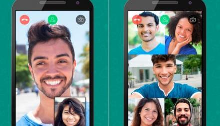 Estas son las nuevas funciones que tendrá Whatsapp próximamente