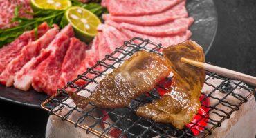 Food Lovers: El 1er festival de carne a la japonesa llegará a la CDMX