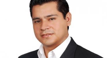 Asesinan a Omar Gómez, candidato independiente a la alcaldía de Aguililla, Michoacán