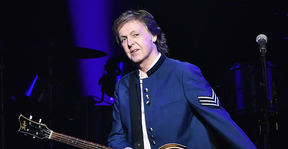https://i1.wp.com/www.sopitas.com/wp-content/uploads/2018/06/paul-mccartney-nuevo-disco.jpg