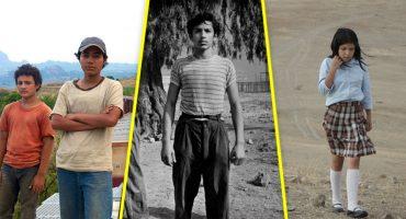 8 películas mexicanas que reflejan la realidad social y política de México