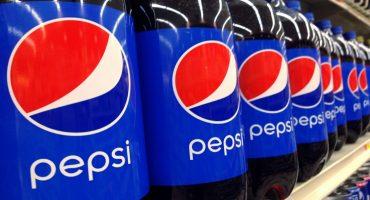Y ahora en Guerrero: Embotelladora de Pepsi anuncia cierre de operaciones por inseguridad