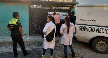 Hallan muertos a policías de Tecámac que eran escoltas de candidata del PRI