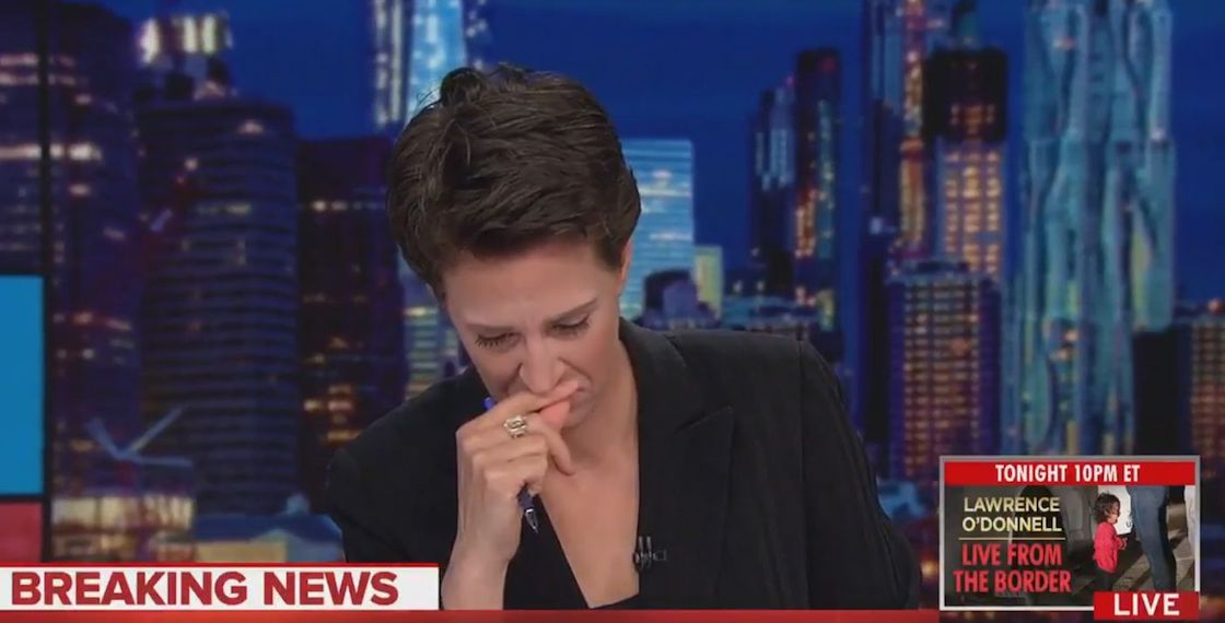 presentadora-llora-tv-migrantes