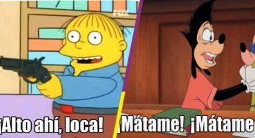 ¡Silbatazo final y llegan los memes! Lo divertido del México vs Escocia