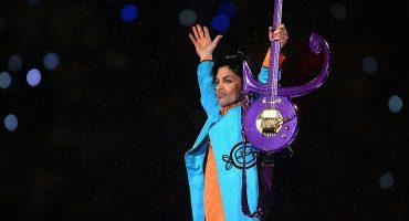 Prince anuncia disco 'Piano & A Microphone: 1983' con una nueva canción