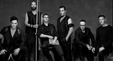 Rammstein regresa a México con shows muuuuy especiales