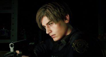 ¡Leon y Claire están de vuelta! El remake de Resident Evil 2 llegará en 2019