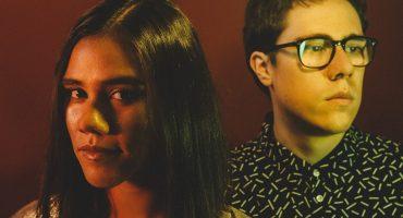 Sotomayor nos presenta su nuevo disco