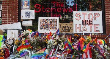 ¿Por qué se celebra en junio el Mes del Orgullo LGBTQ?