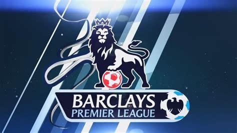 Datos sobre seleccionados, clubes y ligas