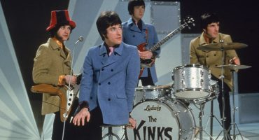 ¡The Kinks está de regreso con un nuevo disco y conciertos!