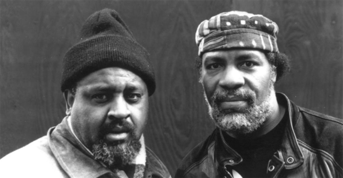Murió Jalal Mansur Nuriddin, poeta del rap y la conciencia afroamericana